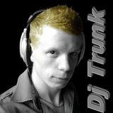Dj Trunk - Schranz mix (Simir Birthday 18.11.2012)