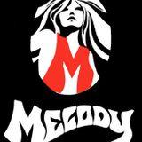 Welcome Back to the Melody - L'essentiel de la Musique By Michel Castelin