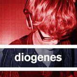 Conservative Hustlin' 101: Diogenes