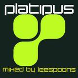 Platipus Trance Mix - 12 1990s Trance/Techno/Acid Tunes