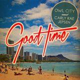 Cisco'13 - Mix Good Time (Electro Pop)