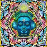 Pálmester - Mandala Party Tribal Trance Set 2019-12-28