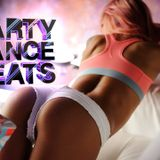 Party Dance Beats Nov 2K16