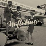 NAFTALINA - 347. emisija