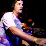 Luciano - BBC Essential Mix (sat-10-01-2011)