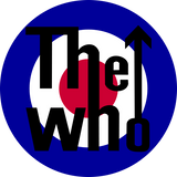 The Who in the Mix