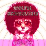 Soulful Sensibilities Vol. 13