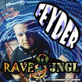 FeyDer - RAVE-O-JNGL mix (#theprodigyinvadorsnn)