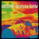 Britpop Revival Show #214 4th October 2017