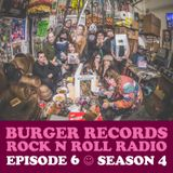 "ROCK N ROLL RADIO SEASON 4 - EPISODE 6 - ""THE BIRTHDAY FUN"""