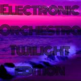 ELECTRONIC ORCHESTRA Twilight Edition