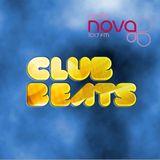 Club Beats - Episode 182