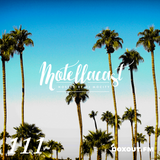 DJ MoCity - #motellacast E111 - now on boxout.fm [30-05-2018]
