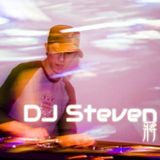 DJ Steven Chiang - Red Bull 3Style 2014 Wild Card