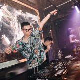 Việt Mix 2019 - Chúng Ta Dừng Ở Đây Thôi ( Hoa Vinh ) - Dj Tilo Mix