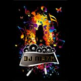 DJ Maze - 04-17-10-C