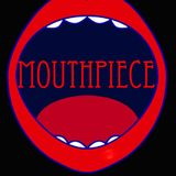 """Mouthpiece 13-3-16 """"Your Voice For Your Scene"""" local bands and gig guide!"""