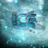 deep-house-ice