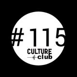 Culture Club #115
