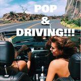 POP & DRIVING 2