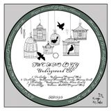 TWCHNOLOGY - Underground (Original Mix) by Kanja Records