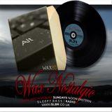Wax Nostalgic #80: Songs in the key of ALT