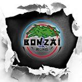 the most famous bonzai classics