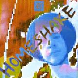 Homeshake - 12th July 2016
