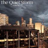 The Quiet Storm - Vol #2