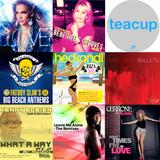 Dance Mix 2012 Week 39 Part 2