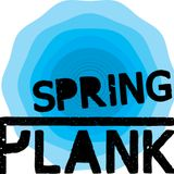 Le Point - Springplank 17 Jan '14 @ ClubUp