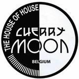 Dj Youri @ Cherry Moon 10-02-2001 (10 years part 2)