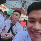 Nonstop 2019 _ Đừng Hỏi Em Vì Sao - Nam Nguyễn