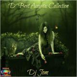 D' Best Acoustic Collection