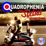 Quadrophenia: The Sixties Soundtrack