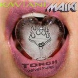 Torch Velvet Lounge Session 11-04-2012 (KAV1ANI Set)
