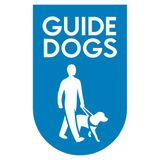 Seans Radio Show Speaks To Guide Dogs On North Manchester FM