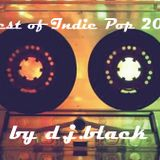 Best Indie Pop 2015