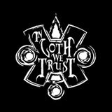 In Goth We Trust Eps. 1