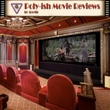 Poly-ish Movie Reviews - Episode 15: Paint Your Wagon