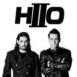 HIIO Mix By axlDj