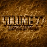 Masters Of Techno Vol.77 Side-A