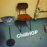 ChillHOP vol.1