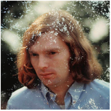 Into the Mystic :: A Van Morrison Mix