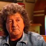 The second hour of my long talk with Bob Daisley
