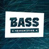 Gabanna - BassTransmission #5 LIVE stream @ gluuu.tv (27.3.2014)