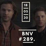 BNV 7x16. Egy nyári csalódás
