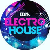Electro House 2013 Mixed by Dj Stones