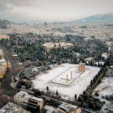 Athina  1  /  winter 2019