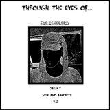 Through the eyes of...the reverend v.2